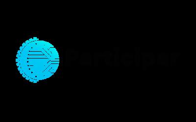 Inspirada nas conexões diárias, a identidade visual adotada pela empresa, voltada para a comunicação integrada, é totalmente tecnológica e traz a mensagem de que, por meio de um sistema integrado, é possível ter um melhor rendimento nas atividades empresariais.
